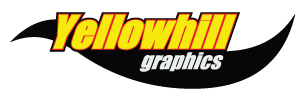 Yellowhill Graphics